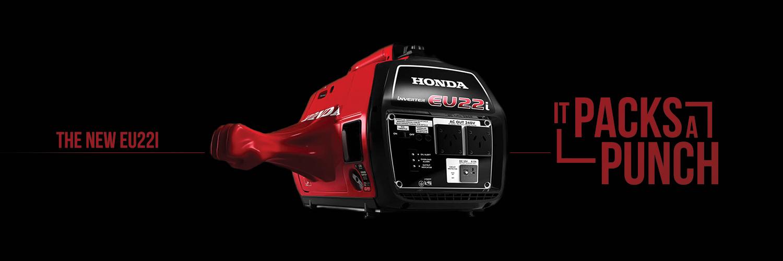 honda-eu22i-ultra-quiet-generator-6.png