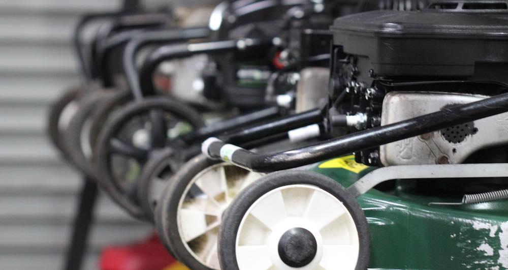 small-workshop-service-push-mowers-dawn-mowers.jpg